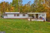10670 Lincoln Highway - Photo 1
