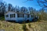 5421 Smith Creek Road - Photo 1