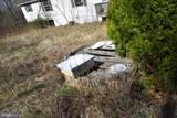 5421 Smith Creek Road - Photo 26
