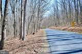 5421 Smith Creek Road - Photo 3