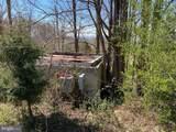 5421 Smith Creek Road - Photo 47