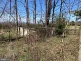 5421 Smith Creek Road - Photo 48