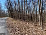 5421 Smith Creek Road - Photo 6