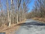 5421 Smith Creek Road - Photo 7