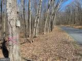 5421 Smith Creek Road - Photo 8