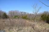 Smith Creek - Photo 12