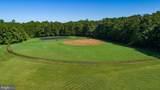 11214 Field Circle - Photo 72