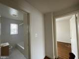 1653 Colonial Terrace - Photo 11