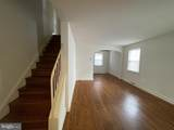 1653 Colonial Terrace - Photo 4