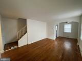 1653 Colonial Terrace - Photo 5