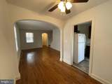 1653 Colonial Terrace - Photo 6