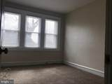 2501 West Chester Pike - Photo 10