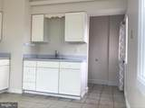 2501 West Chester Pike - Photo 14
