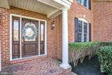 5321 Jacobs Creek Place - Photo 4