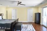 200 Lighthouse View Drive - Photo 28