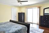 200 Lighthouse View Drive - Photo 29
