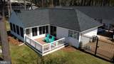 200 Lighthouse View Drive - Photo 46