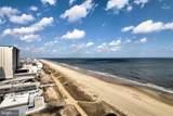 11500 Coastal Highway - Photo 2