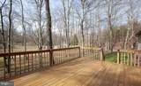 3503 Hickory Hollow Road - Photo 31