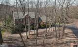3503 Hickory Hollow Road - Photo 41
