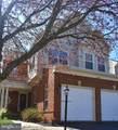 14269 Bakerwood Place - Photo 1