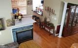14269 Bakerwood Place - Photo 10