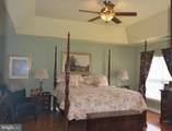 14269 Bakerwood Place - Photo 17