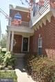 14269 Bakerwood Place - Photo 26