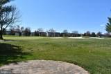 14269 Bakerwood Place - Photo 27