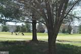 14269 Bakerwood Place - Photo 29