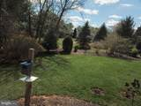 3208 Sykesville Road - Photo 34