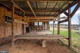 31591 Eleys Ford Road - Photo 108