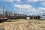 31591 Eleys Ford Road - Photo 85