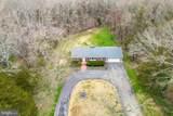 128 Welchville Road - Photo 29