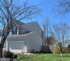 6 Beau Ridge Drive - Photo 3