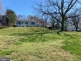 67 Frazier Road - Photo 2