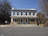 135 Main St. - Photo 1