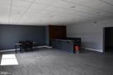608 Delsea Drive - Photo 11