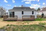 8208 Cornwall Road - Photo 40