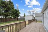 8208 Cornwall Road - Photo 42