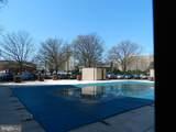 4501 Arlington Boulevard - Photo 15