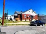 1401 Bedford Street - Photo 4