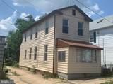 541 Pontiac Avenue - Photo 1