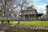 170 Fernbrook Avenue - Photo 1