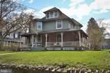 170 Fernbrook Avenue - Photo 3