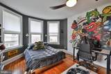 170 Fernbrook Avenue - Photo 37