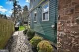 170 Fernbrook Avenue - Photo 62