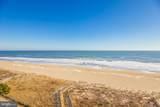 11200 Coastal Highway - Photo 32