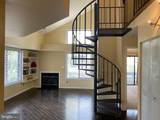10100 Hellingly Place - Photo 28