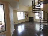 10100 Hellingly Place - Photo 9